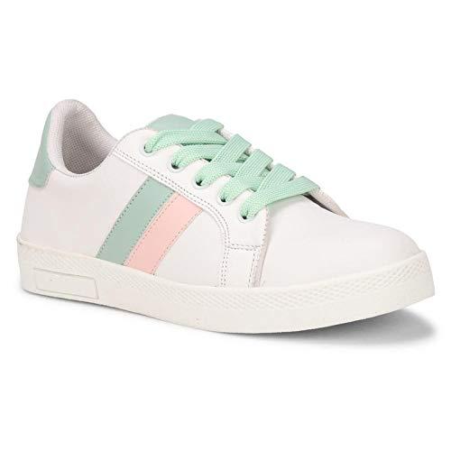 Best Denill Latest Girls Sneakers