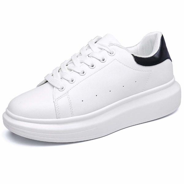 Best Sneaker Shoes for Women