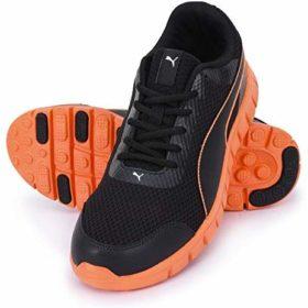 Best Puma Men's Running Shoes