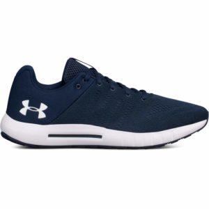 Under Armour Men UA Micro G Pursuit Running Shoes