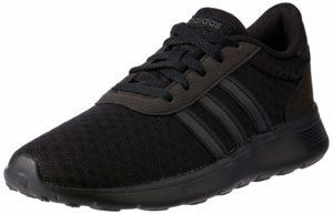 Adidas Men Lite Racer Running Shoes